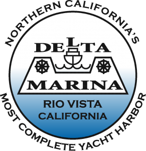 Delta Marina Northern California S Most Complete Yacht